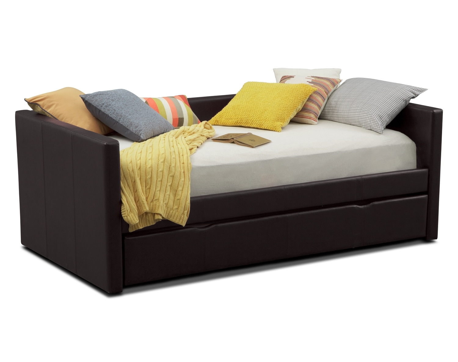 Daybeds Amp Trundle Beds