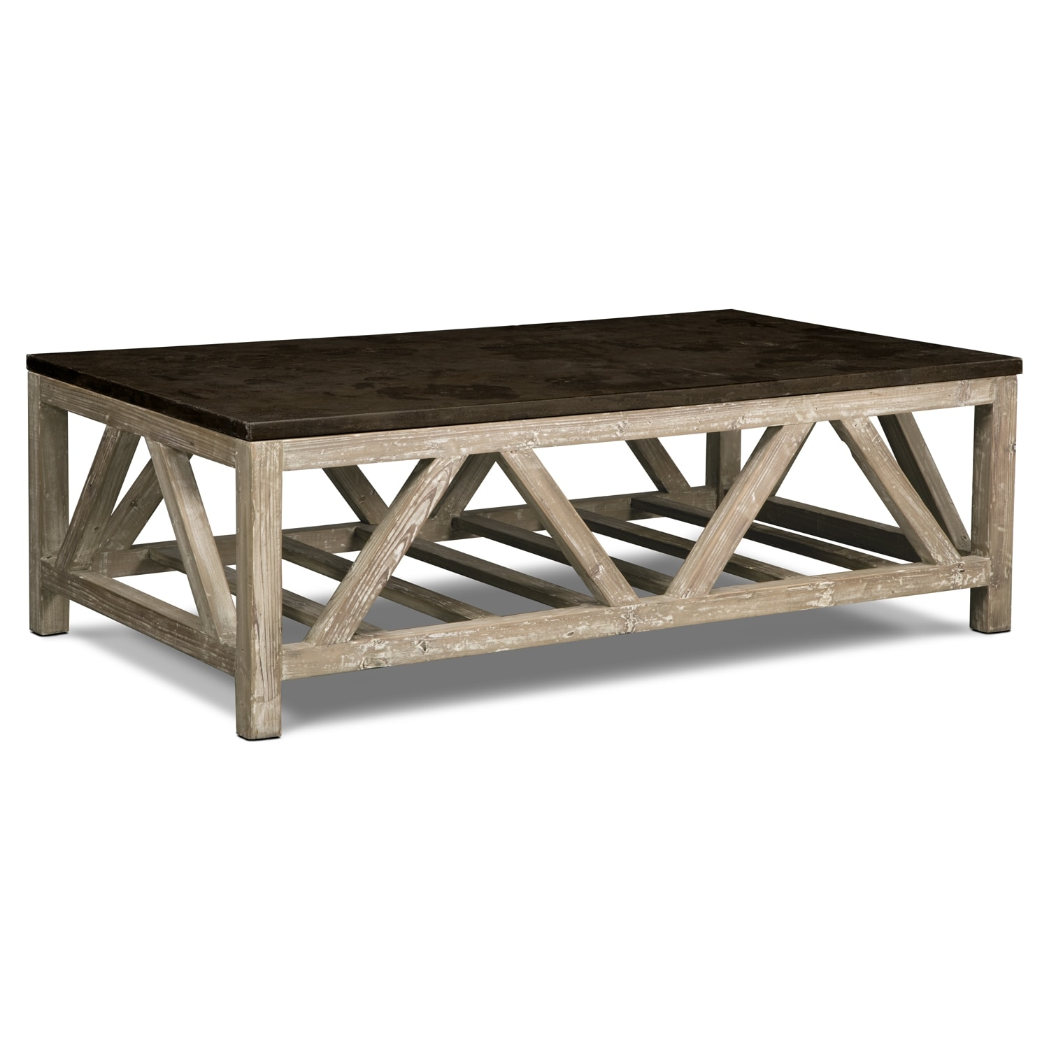 Excellent Hexagonal Coffee Table 50 Hexagonal Coffee Table Wood
