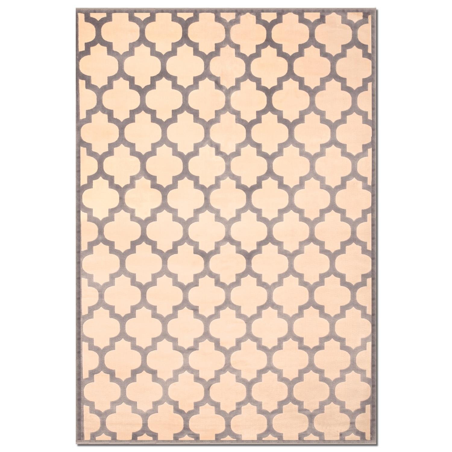 Rugs - Sonoma Greek Key Area Rug (8' x 10')