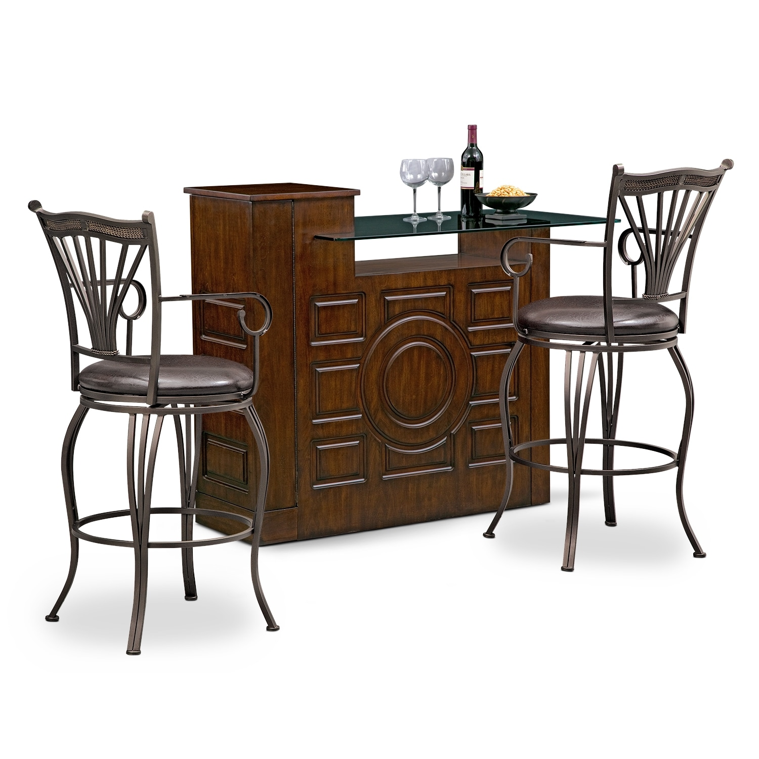 dining room furniture value city furniture dining room value city furniture dining room sets brands