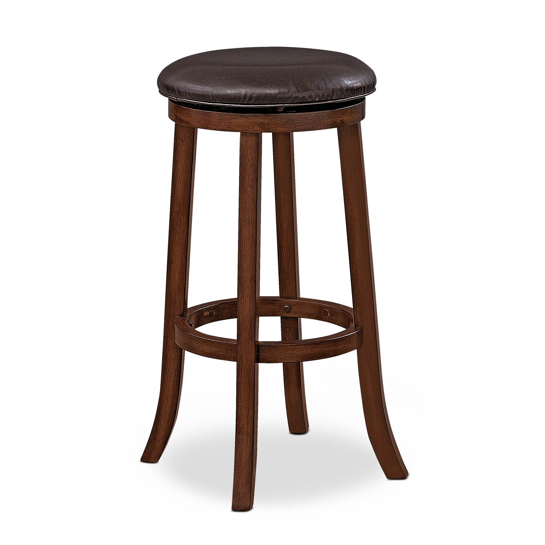 Dining Room Furniture - Tinker Barstool