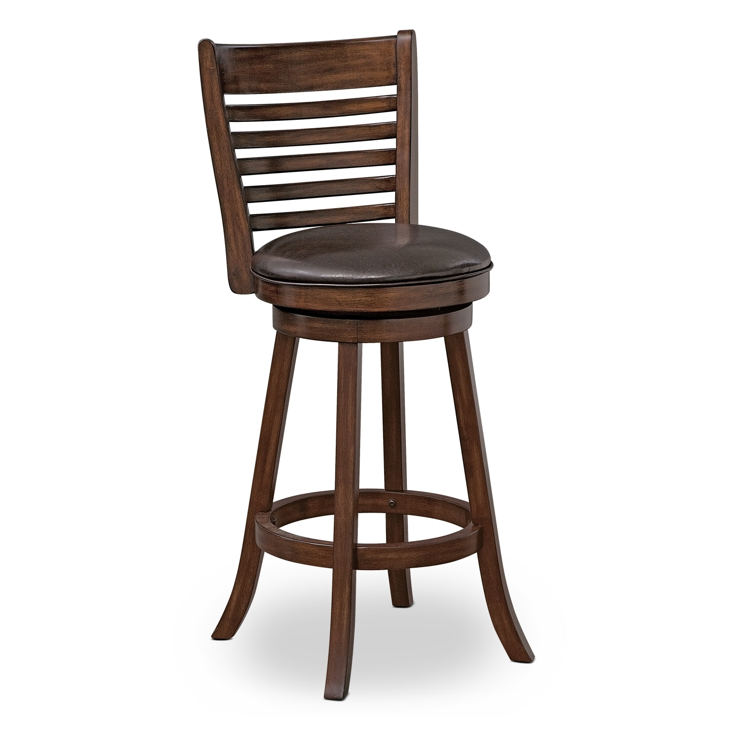 Dining Room Furniture - Chance Barstool