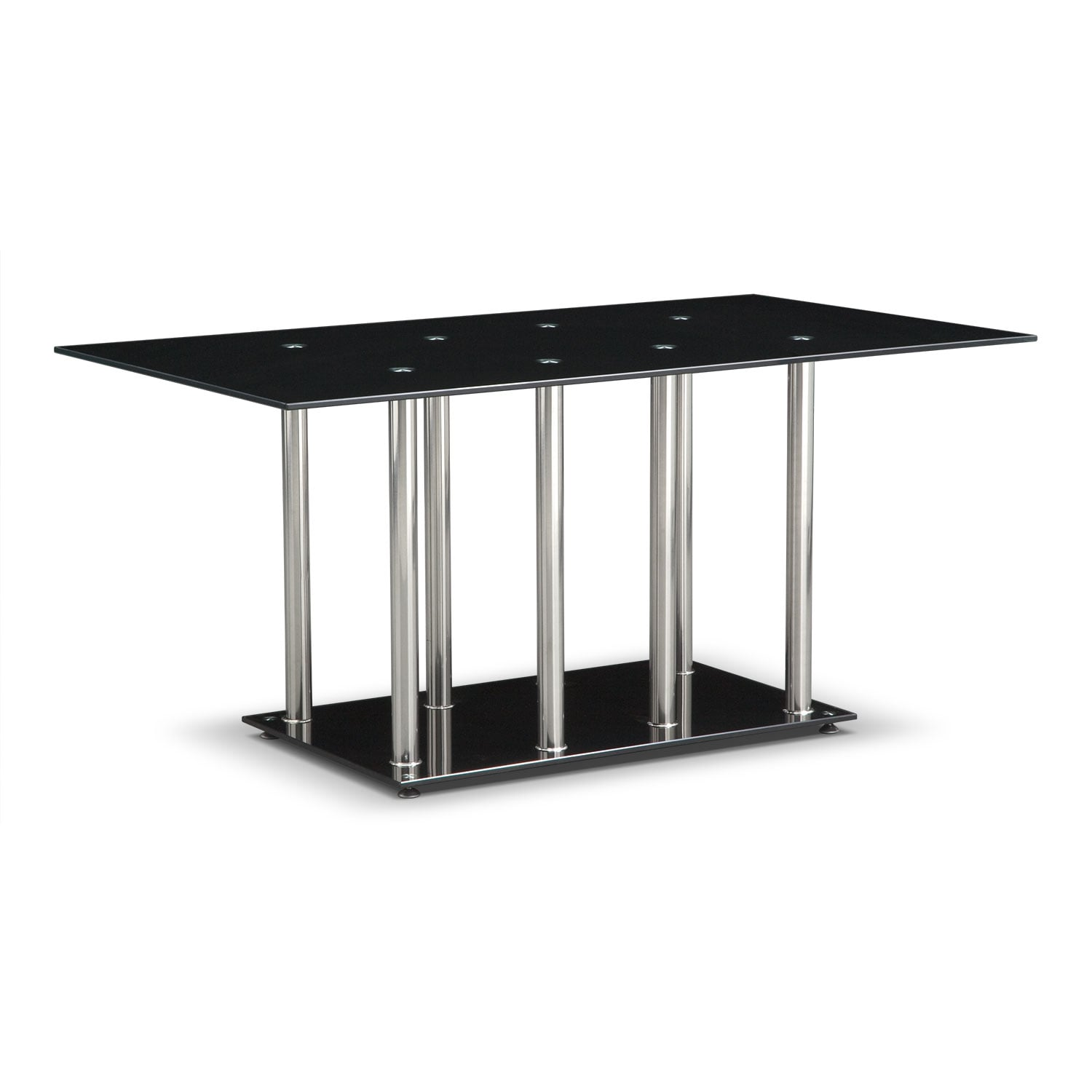 Stratus Table