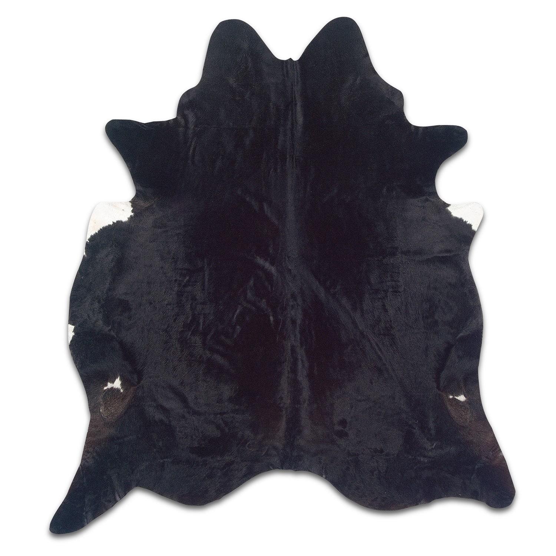 Black Brindle