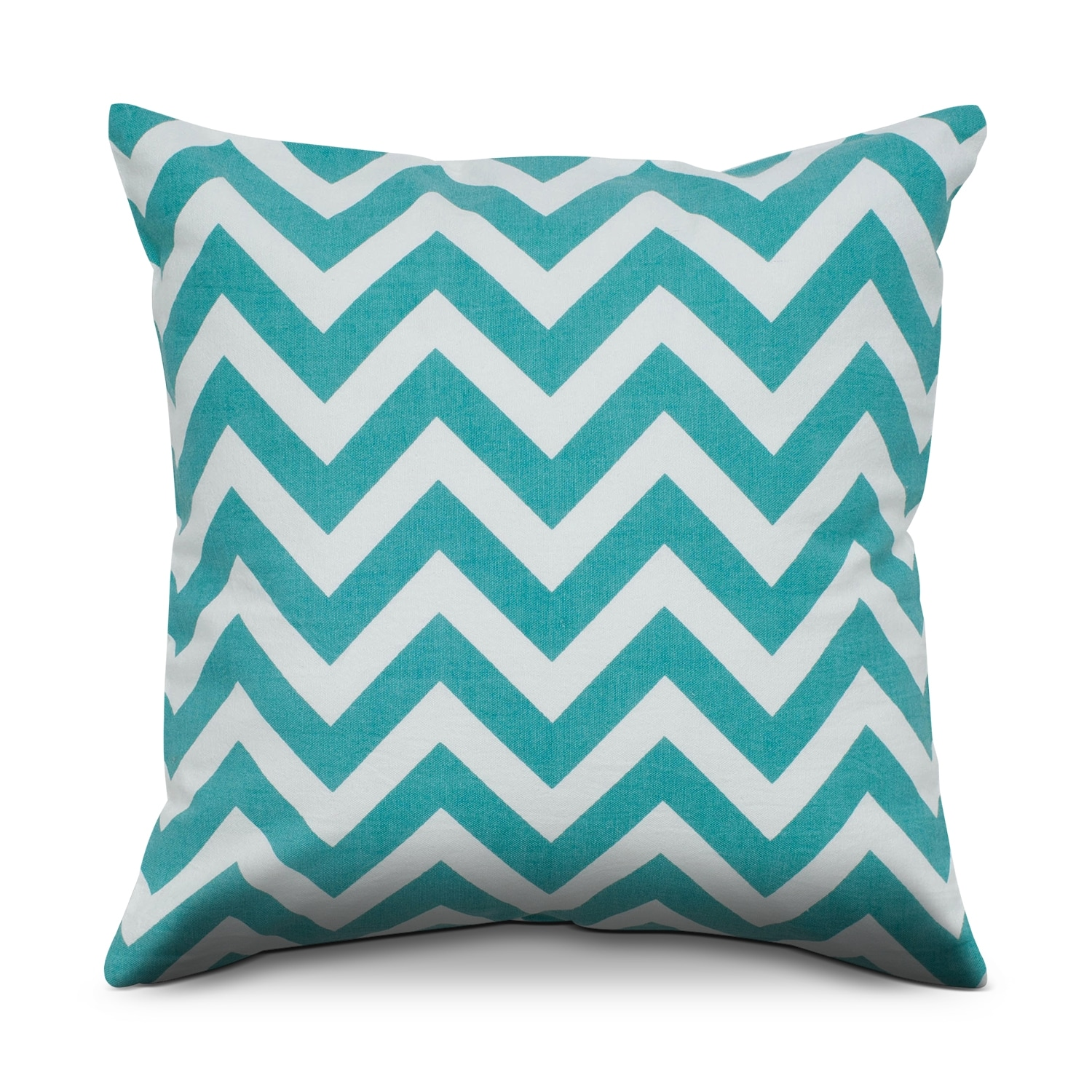 Accent and Occasional Furniture - Gracie Decorative Pillow