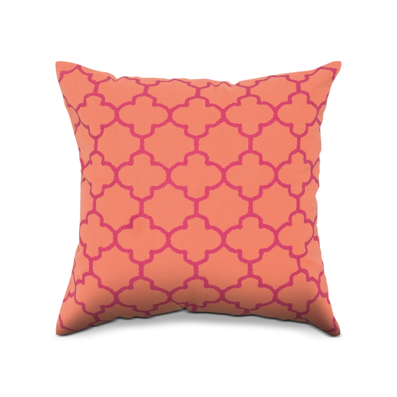 Accent and Occasional Furniture - Gail Decorative Pillow