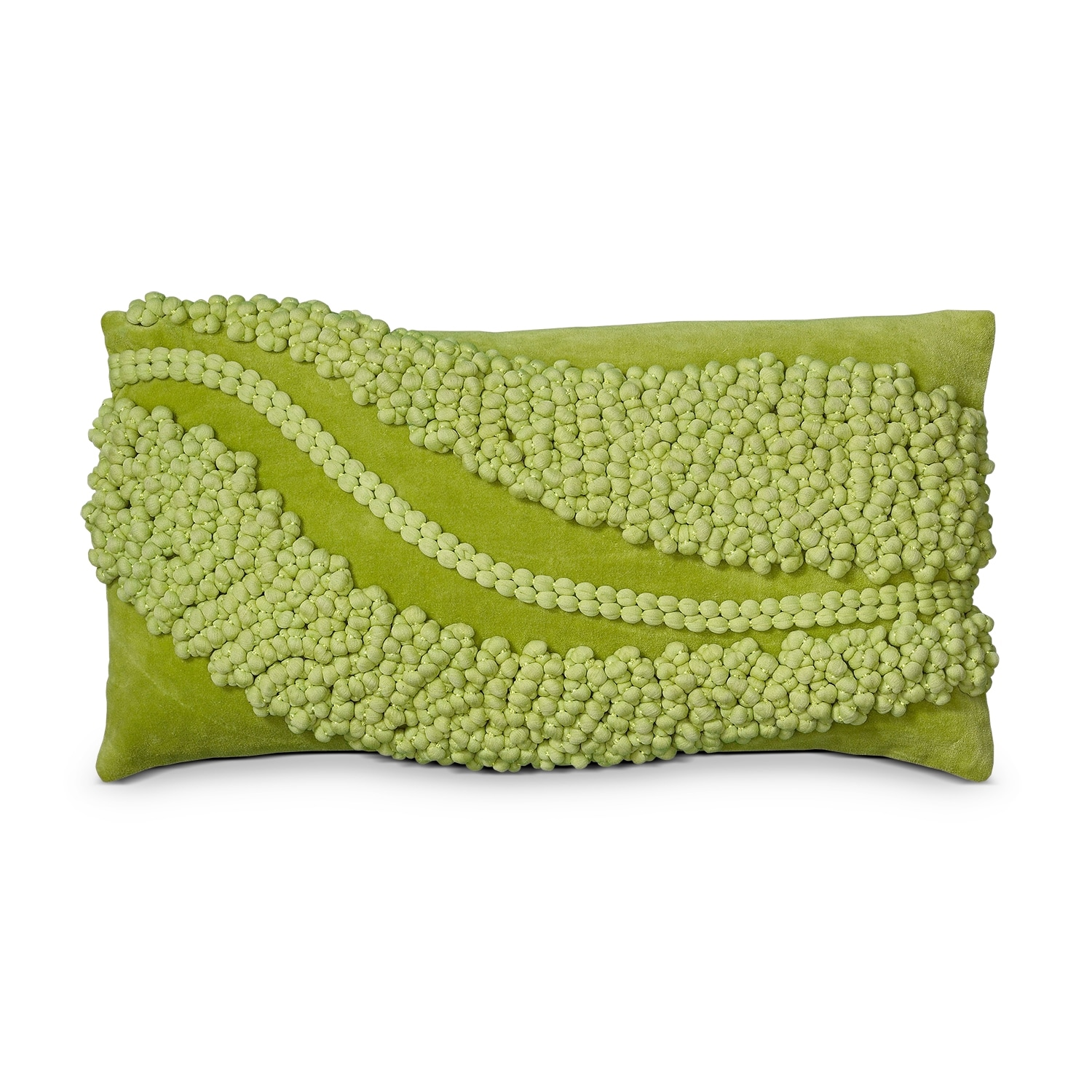 Accent and Occasional Furniture - Maja Decorative Pillow