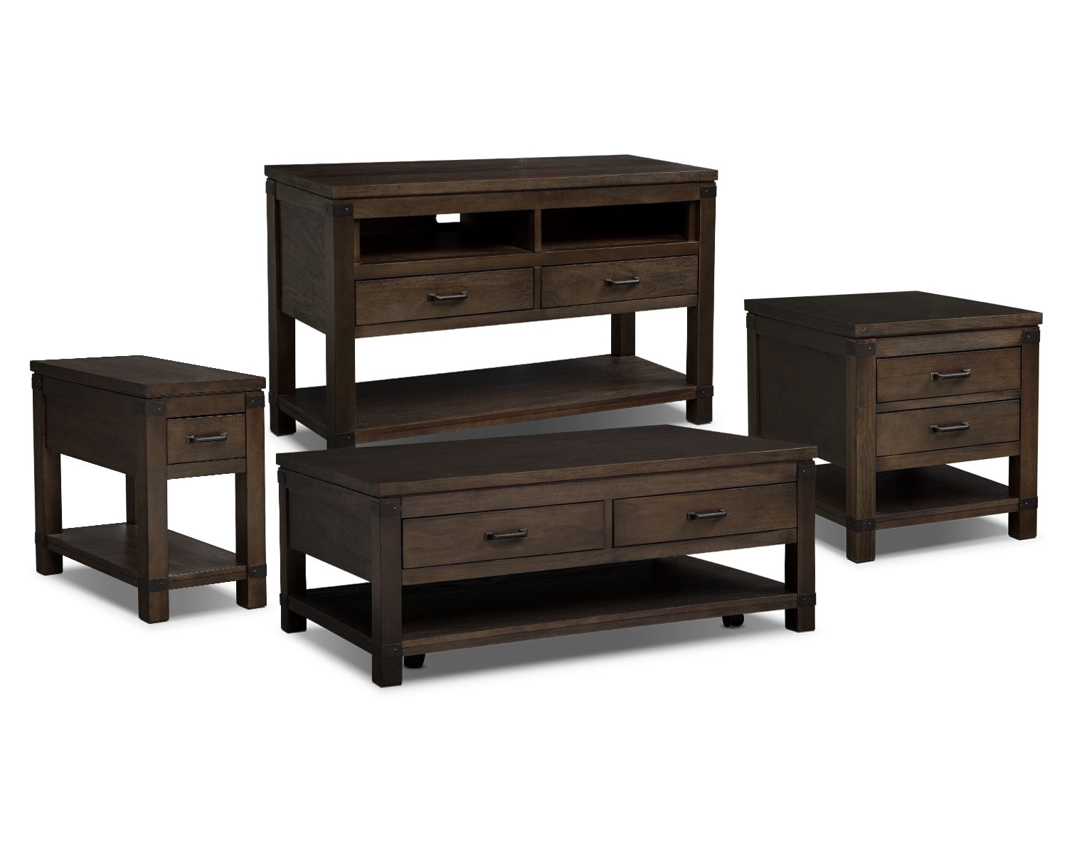 Best Selling Home Accents Decor Value City Furniture