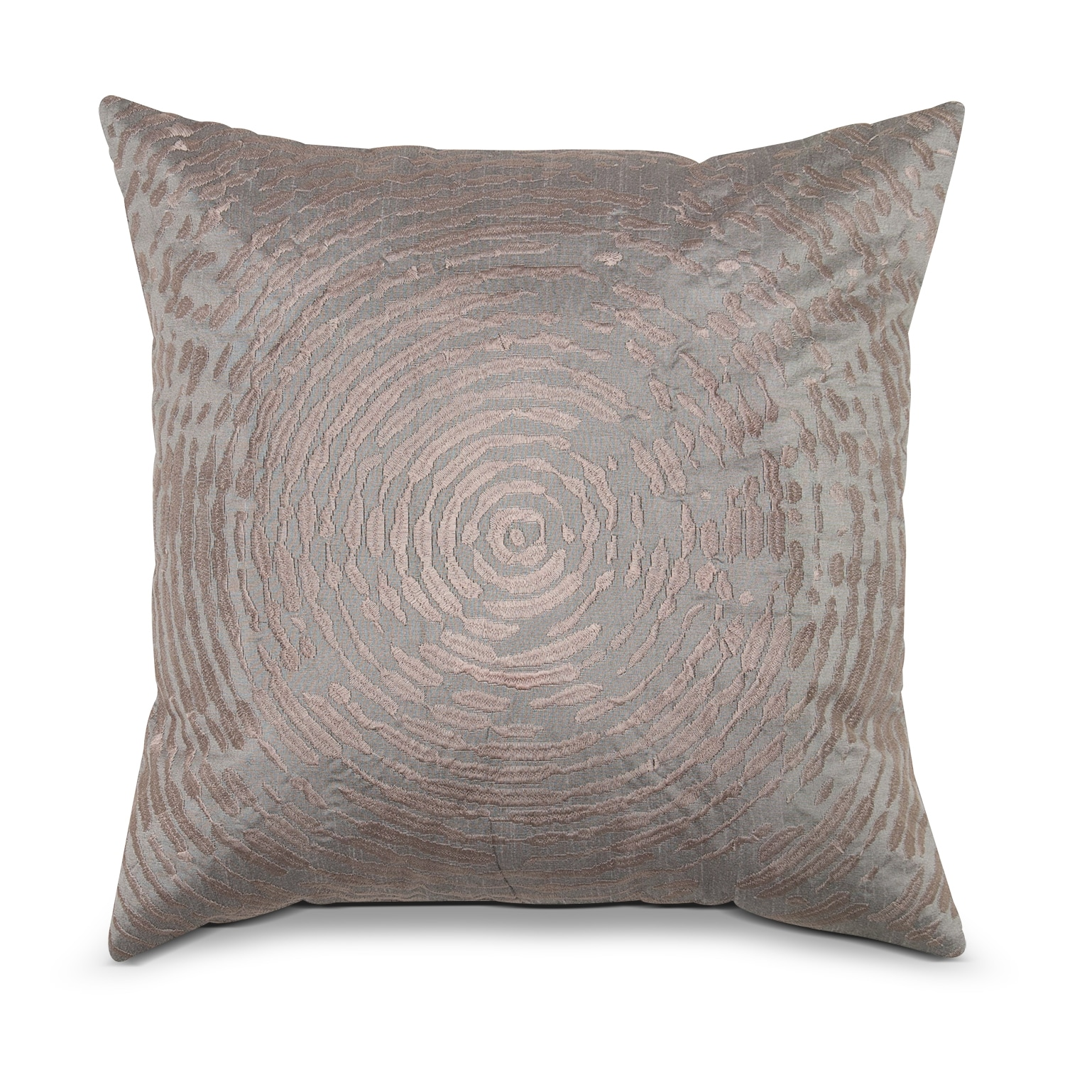 Heather Decorative Pillow