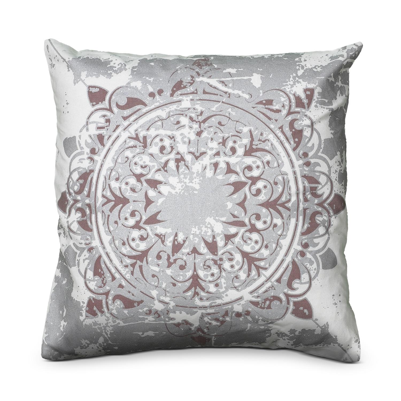Anna Decorative Pillow