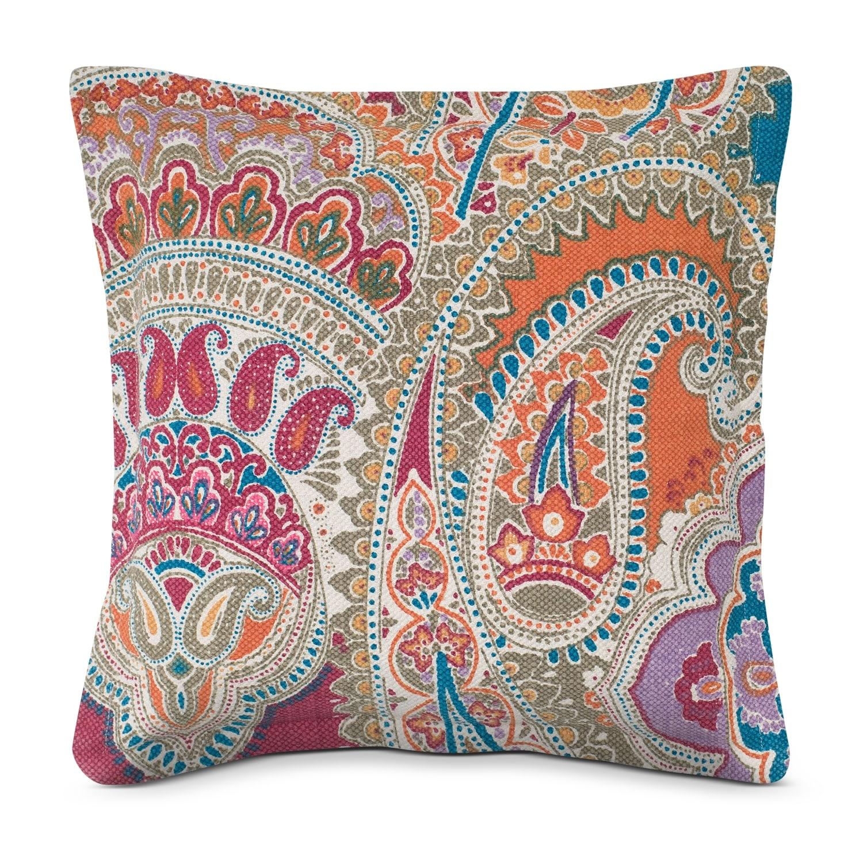 Elsie Decorative Pillow