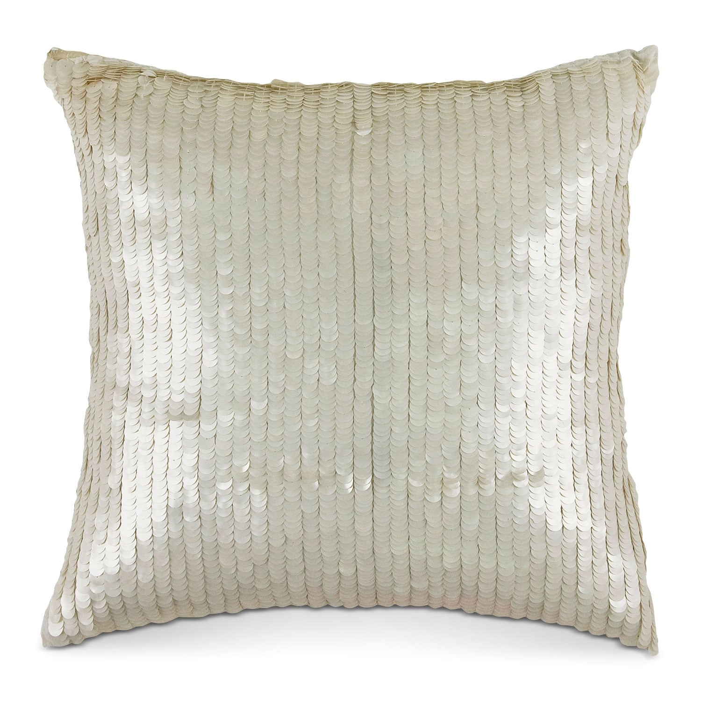 Paz Decorative Pillow