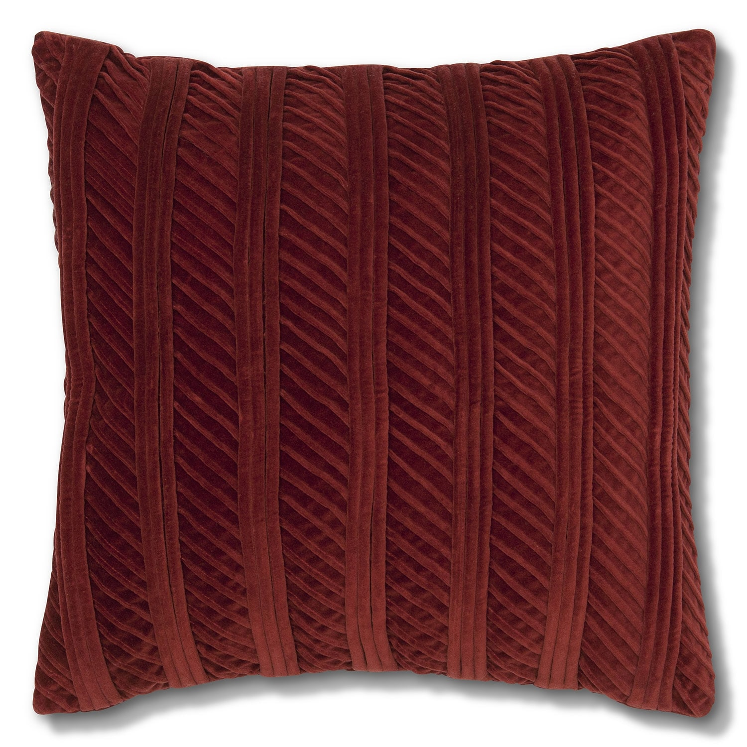 Accent and Occasional Furniture - Evelyn Decorative Pillow