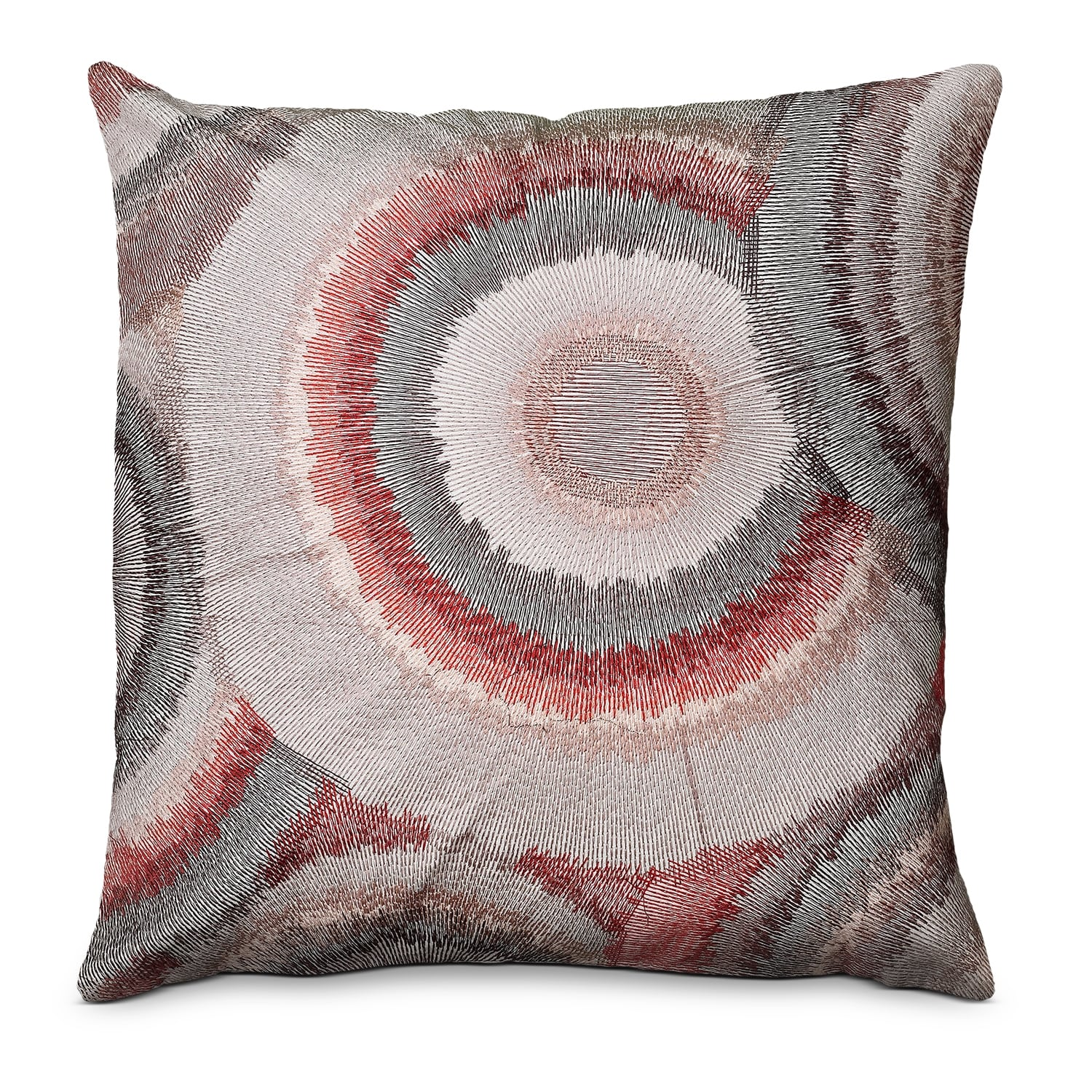 Accent and Occasional Furniture - Maria Decorative Pillow