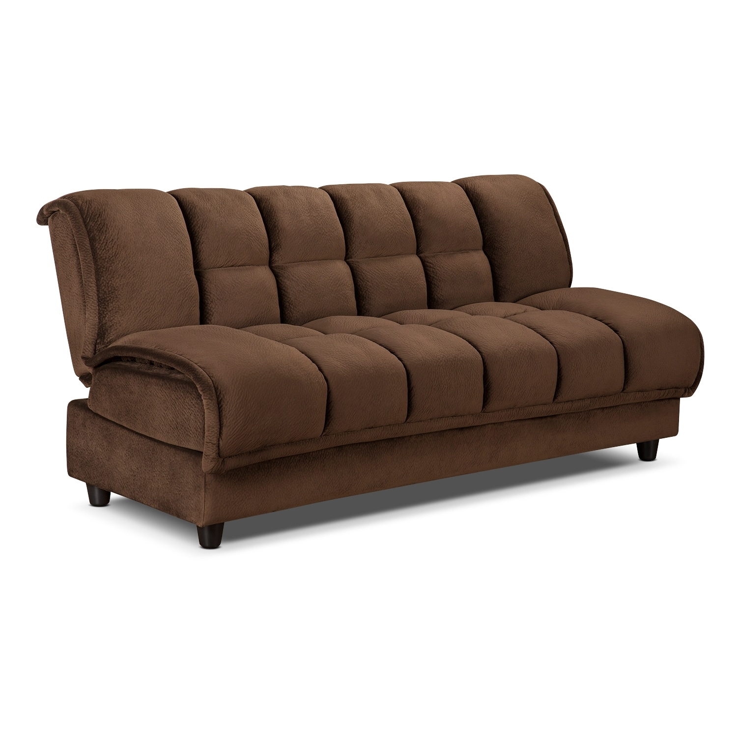 Bennett Futon Sofa Bed