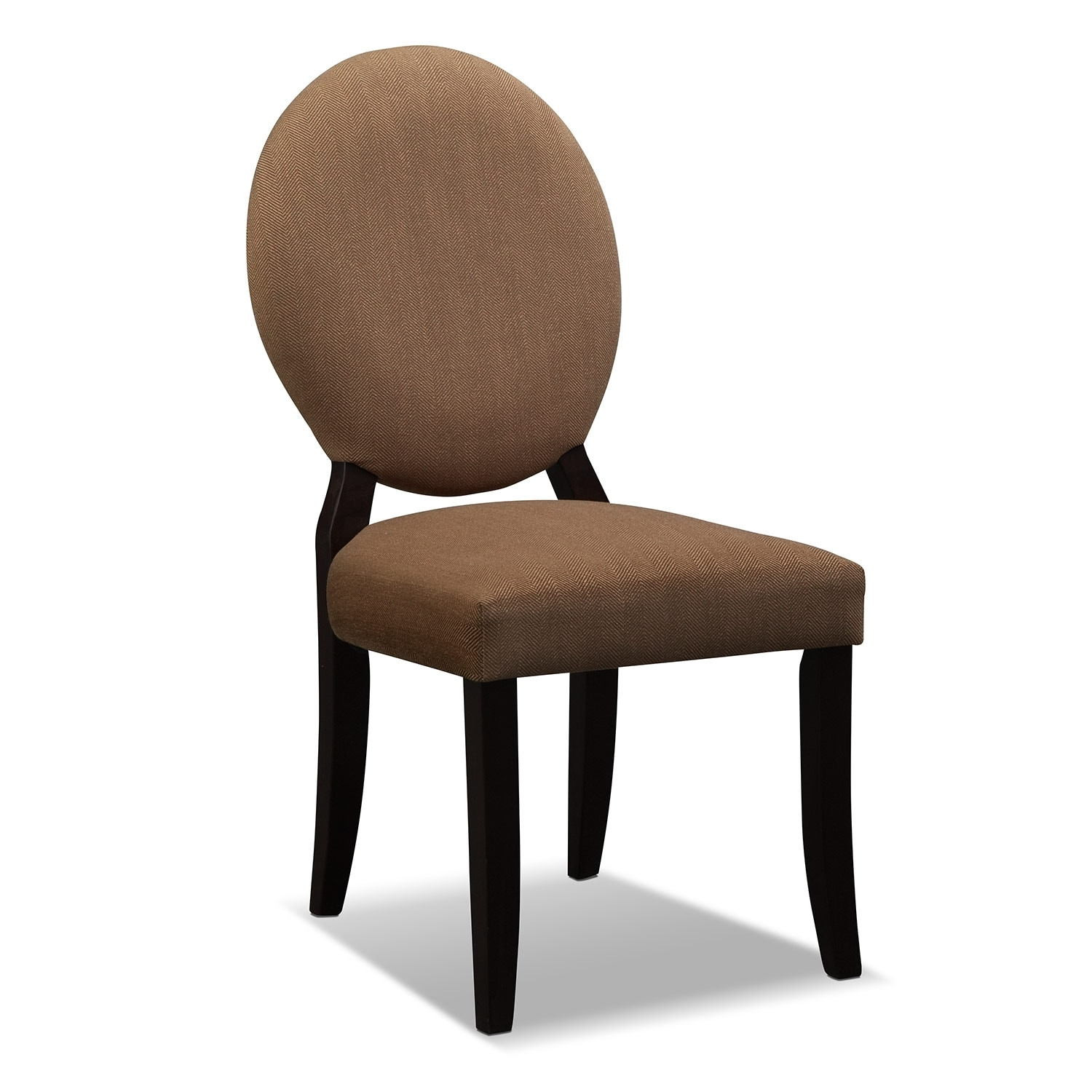 Dining Room Furniture - Cameo Chair