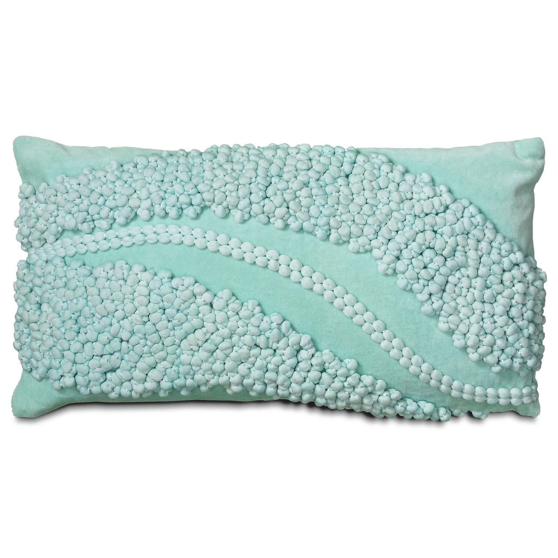 Linnea Decorative Pillow