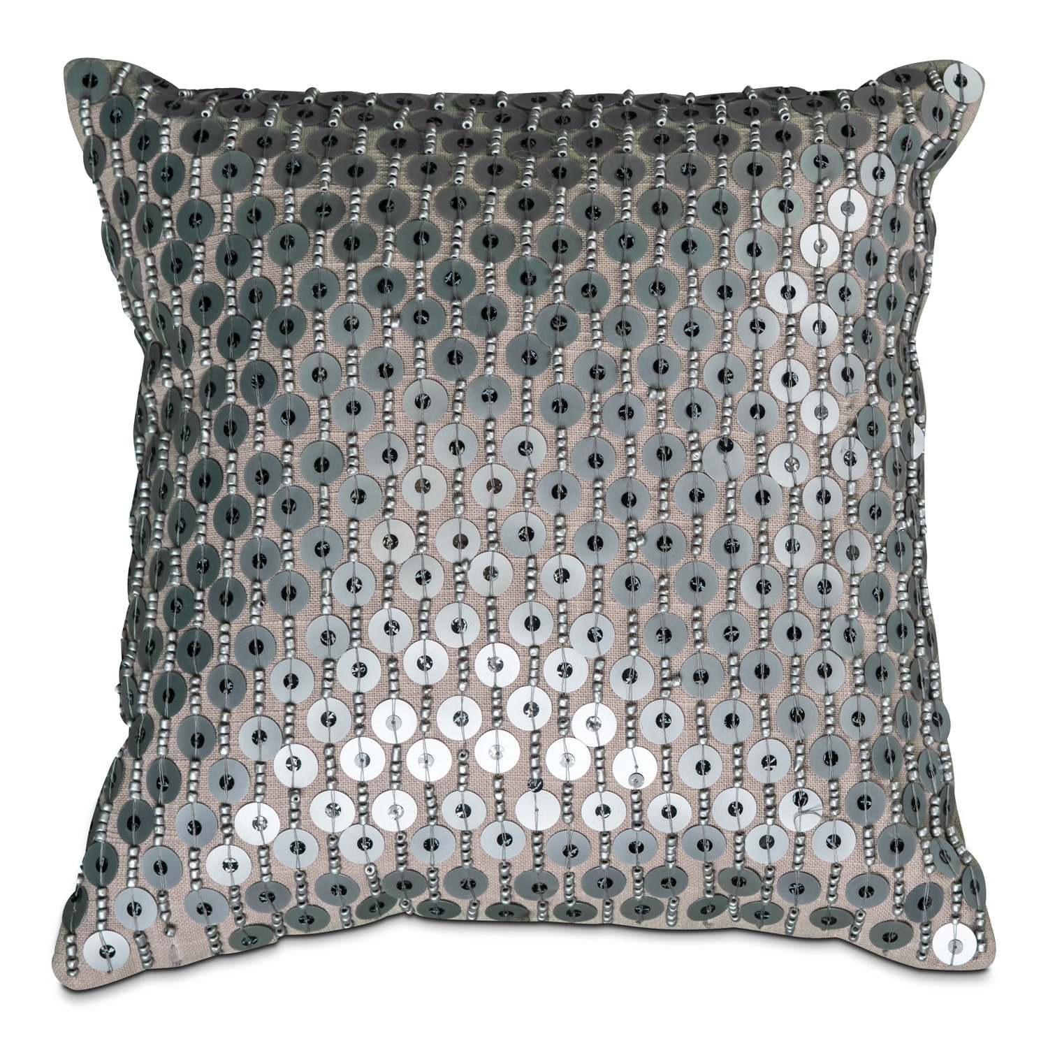 Accent and Occasional Furniture - Pandora Decorative Pillow