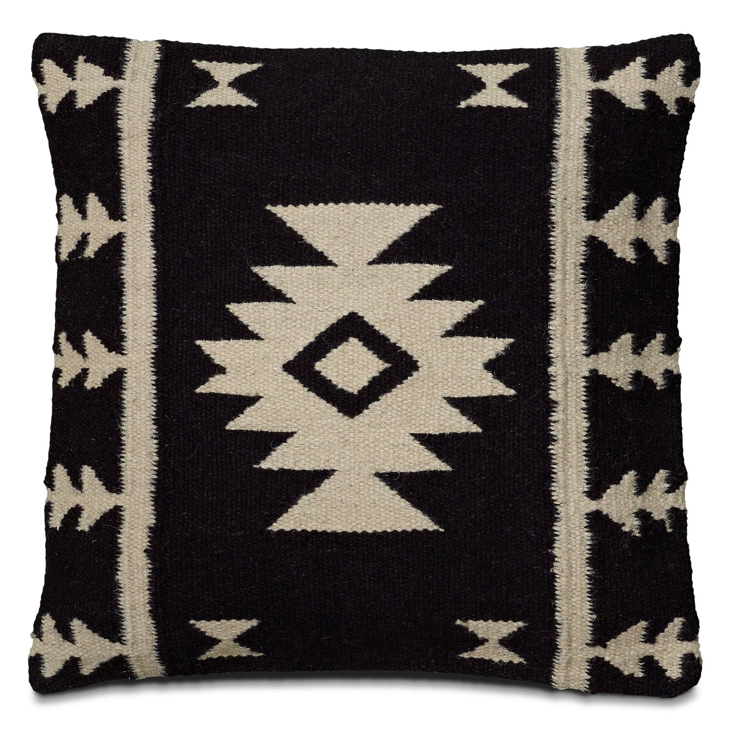 Kimberly Decorative Pillow