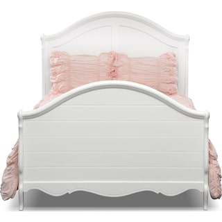 Good Dream Comforter Set