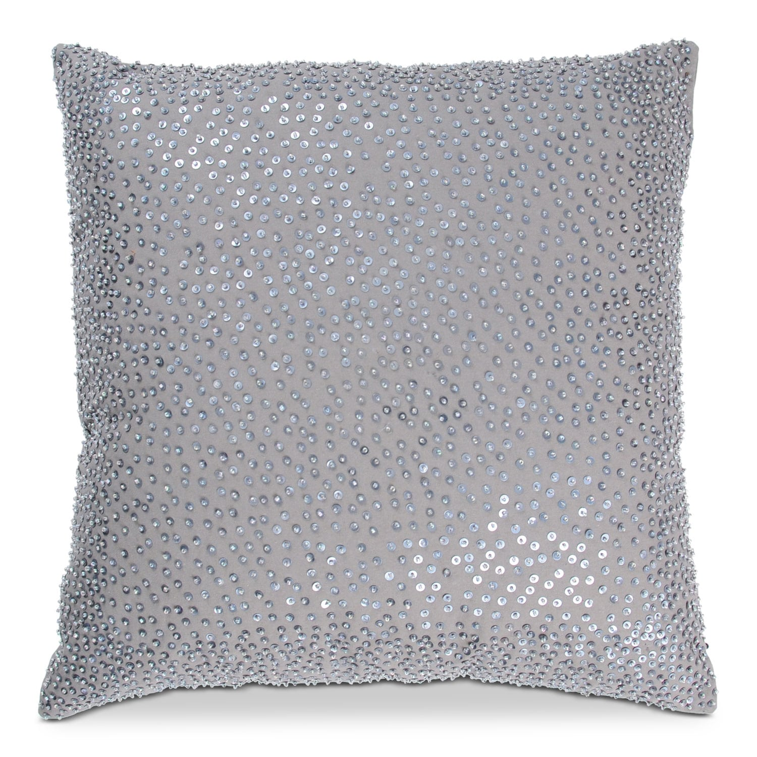 Renata Decorative Pillow