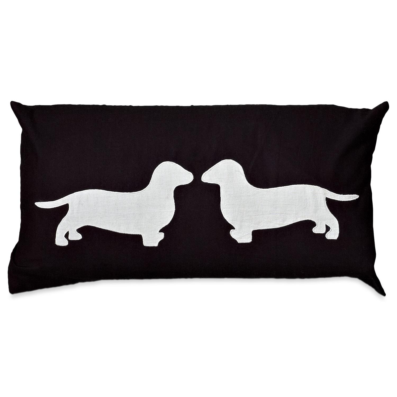 Ariel Decorative Pillow