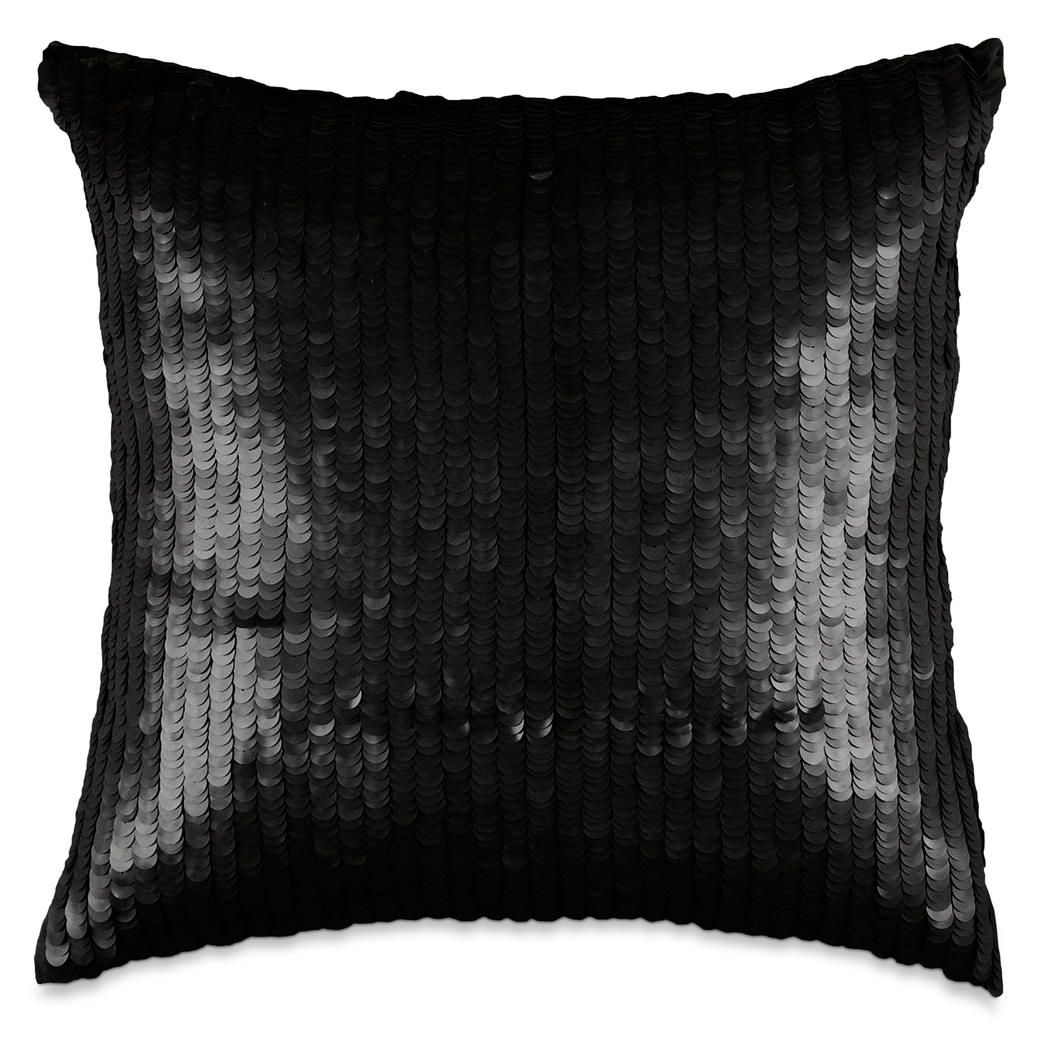 Lulu Decorative Pillow