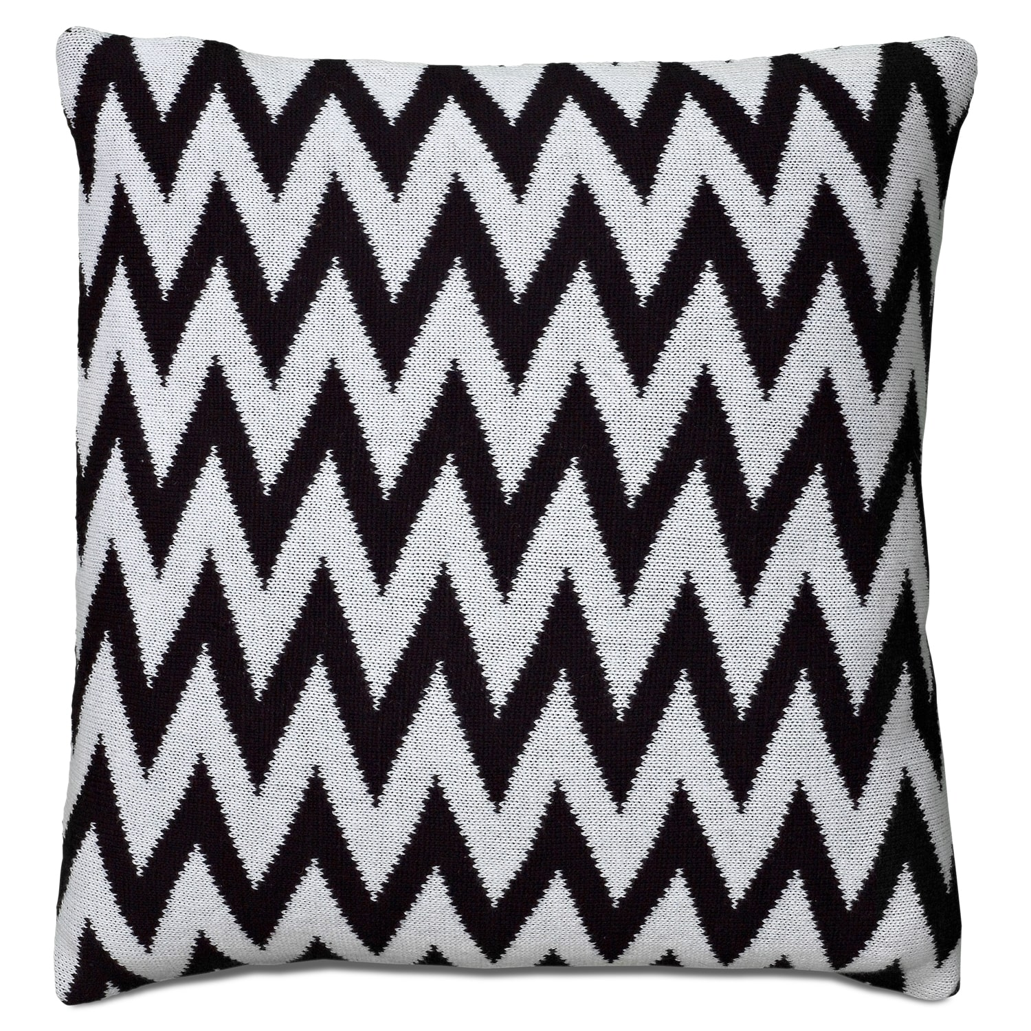 Accent and Occasional Furniture - Molly Decorative Pillow