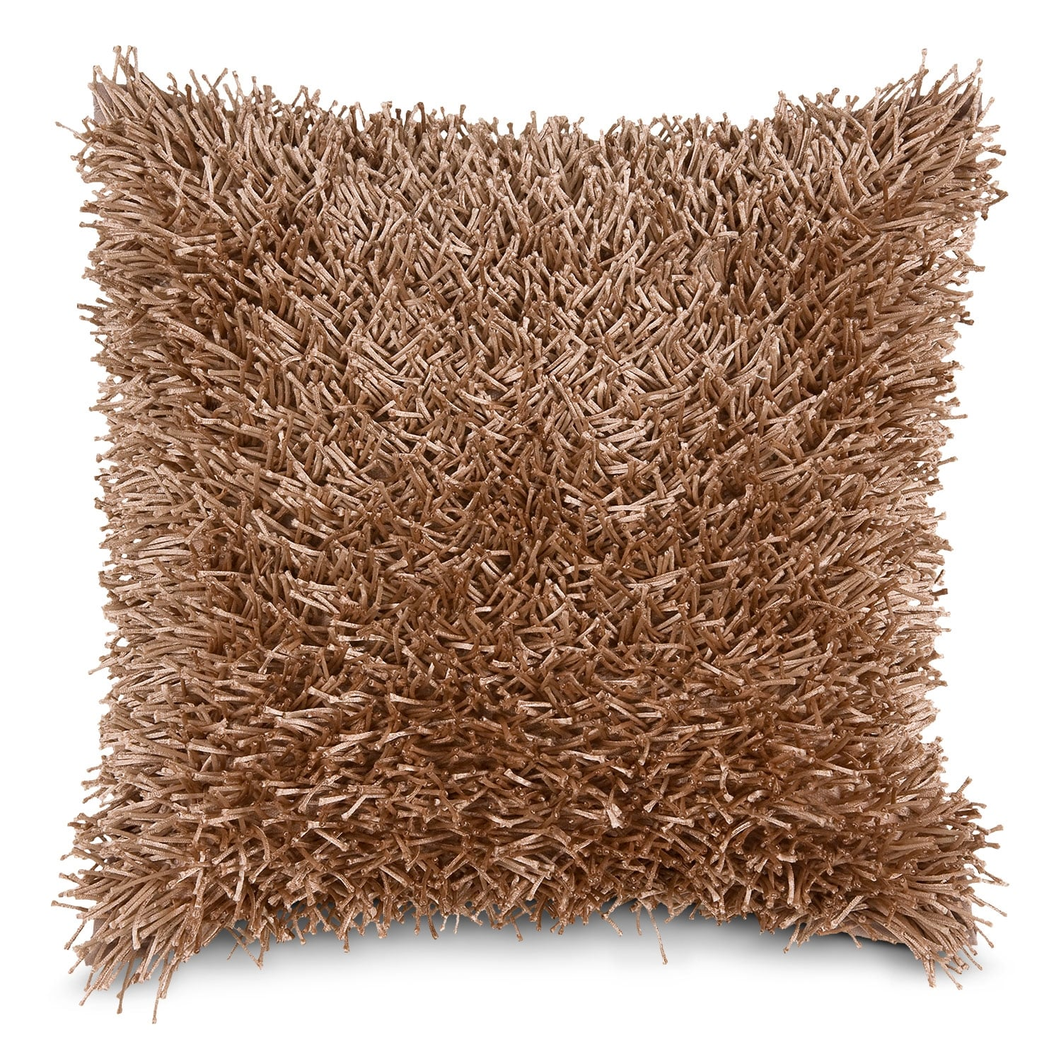 Accent and Occasional Furniture - Kesha Decorative Pillow