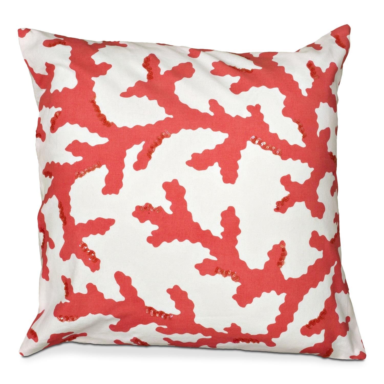 Joan Decorative Pillow