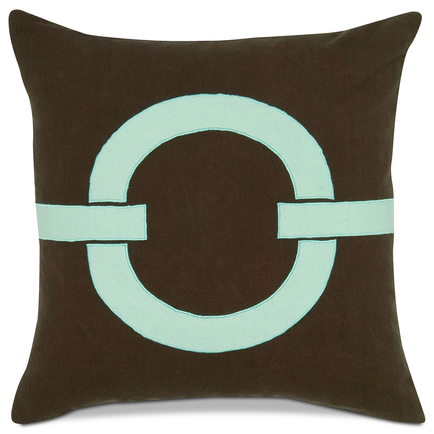 Accent and Occasional Furniture - Tara Decorative Pillow
