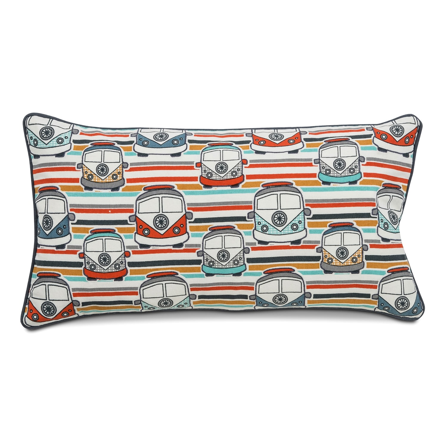 Accent and Occasional Furniture - Jayden Decorative Pillow