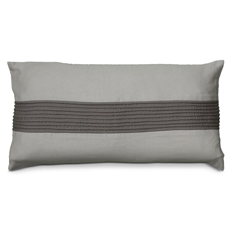 Home Accessories - Valentina Decorative Pillow
