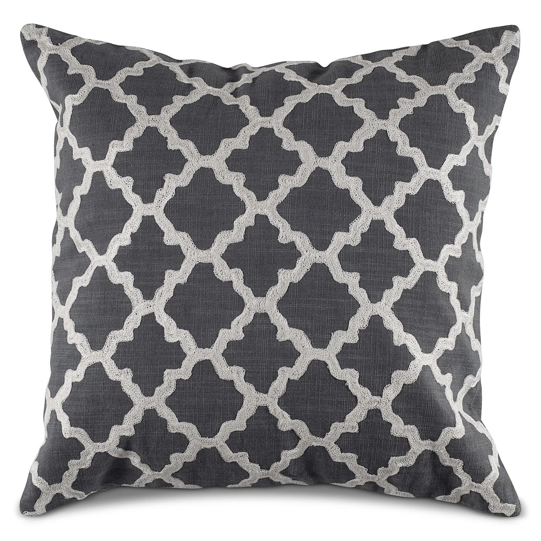 Courtney Decorative Pillow