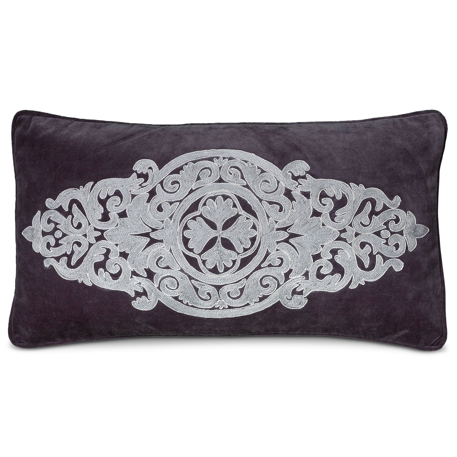 Accent and Occasional Furniture - Daisey Decorative Pillow