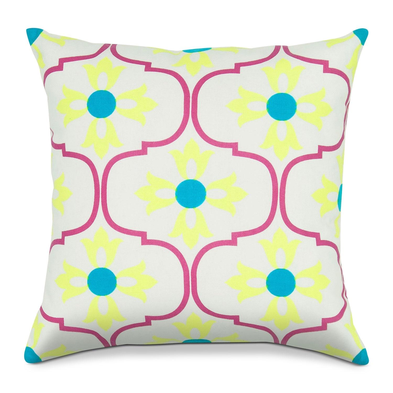 Ida Decorative Pillow