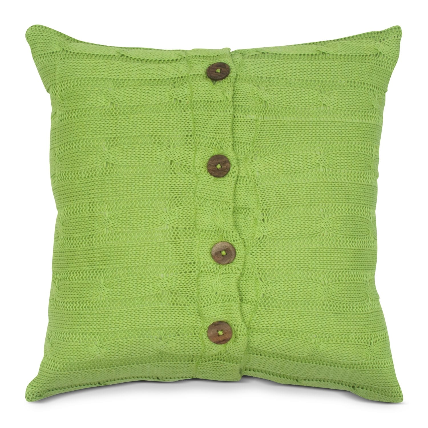 Accent and Occasional Furniture - Pamela Decorative Pillow