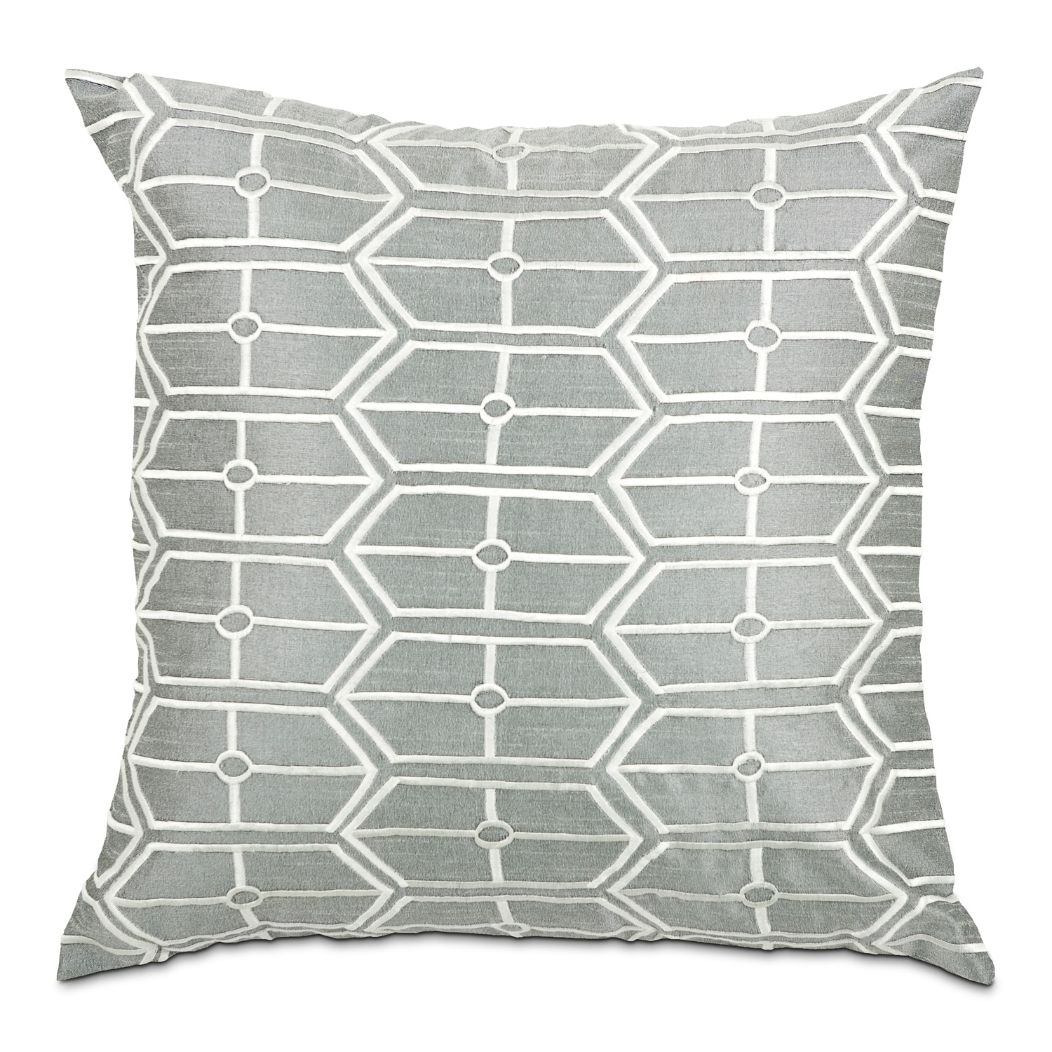 Danius Decorative Pillow