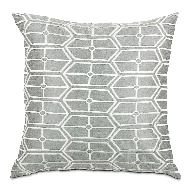 Accent and Occasional Furniture - Danius Decorative Pillow