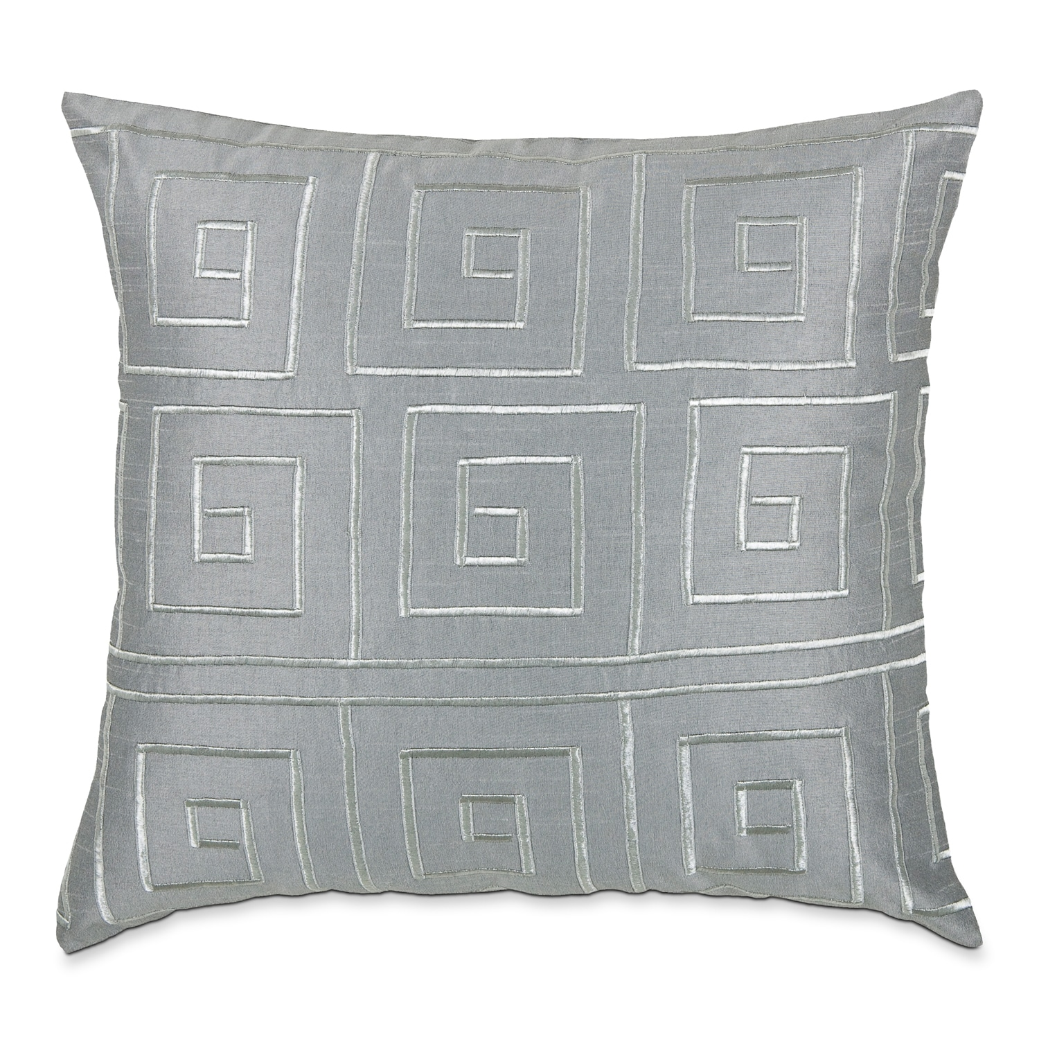 Accent and Occasional Furniture - Consuela Decorative Pillow
