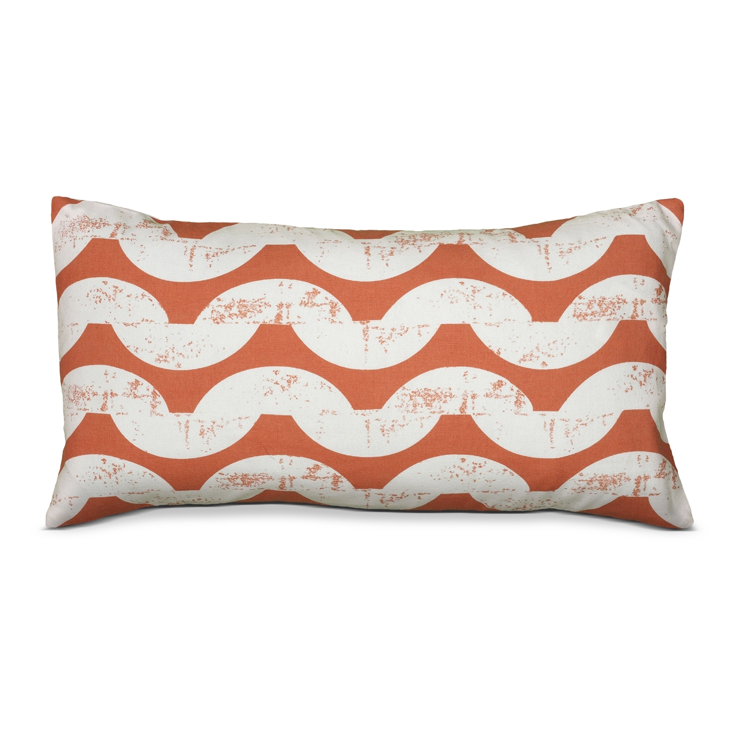 Accent and Occasional Furniture - Liv Decorative Pillow