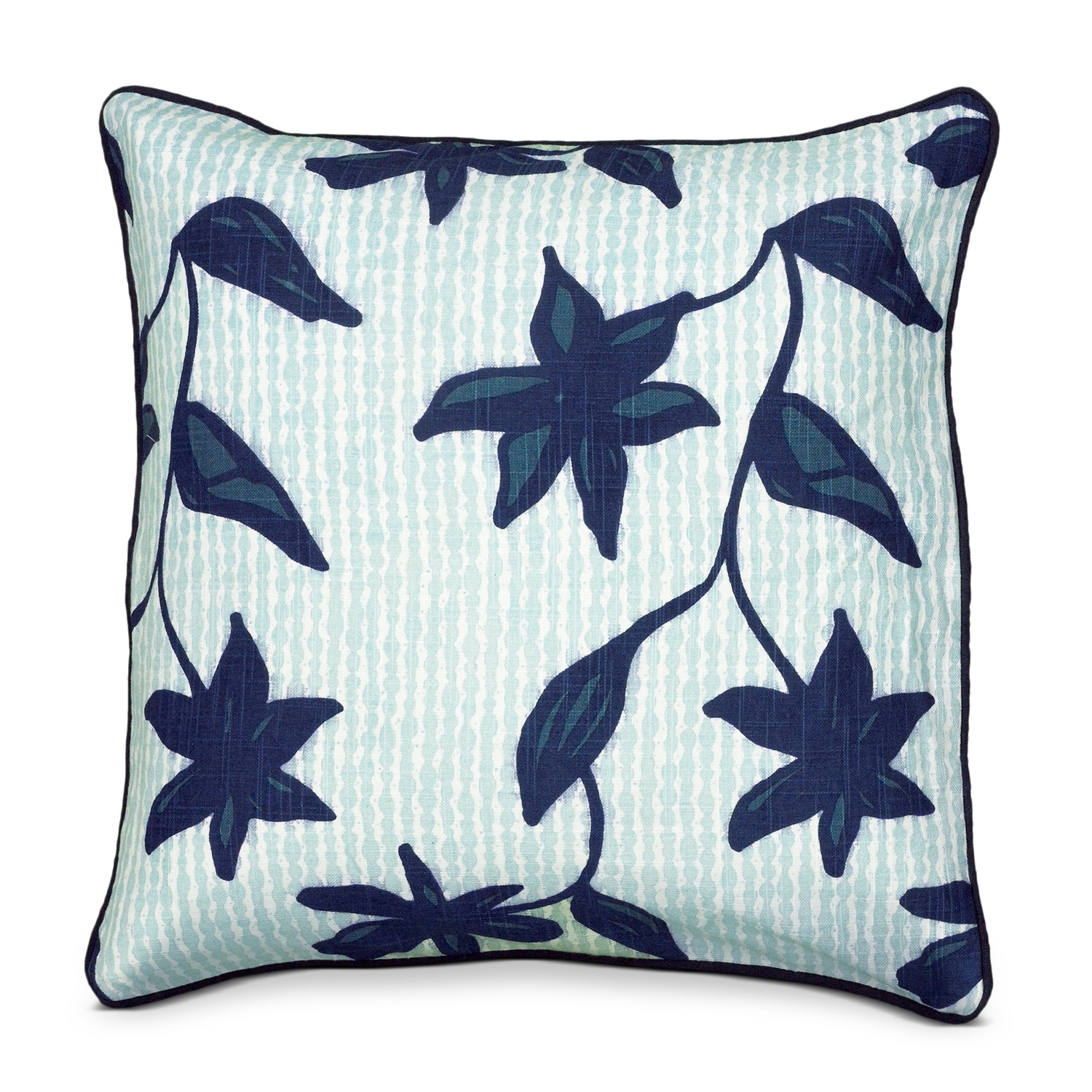 Anita Decorative Pillow