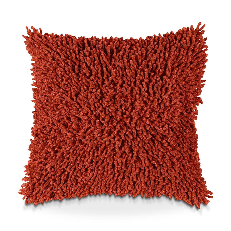 Pauline Decorative Pillow