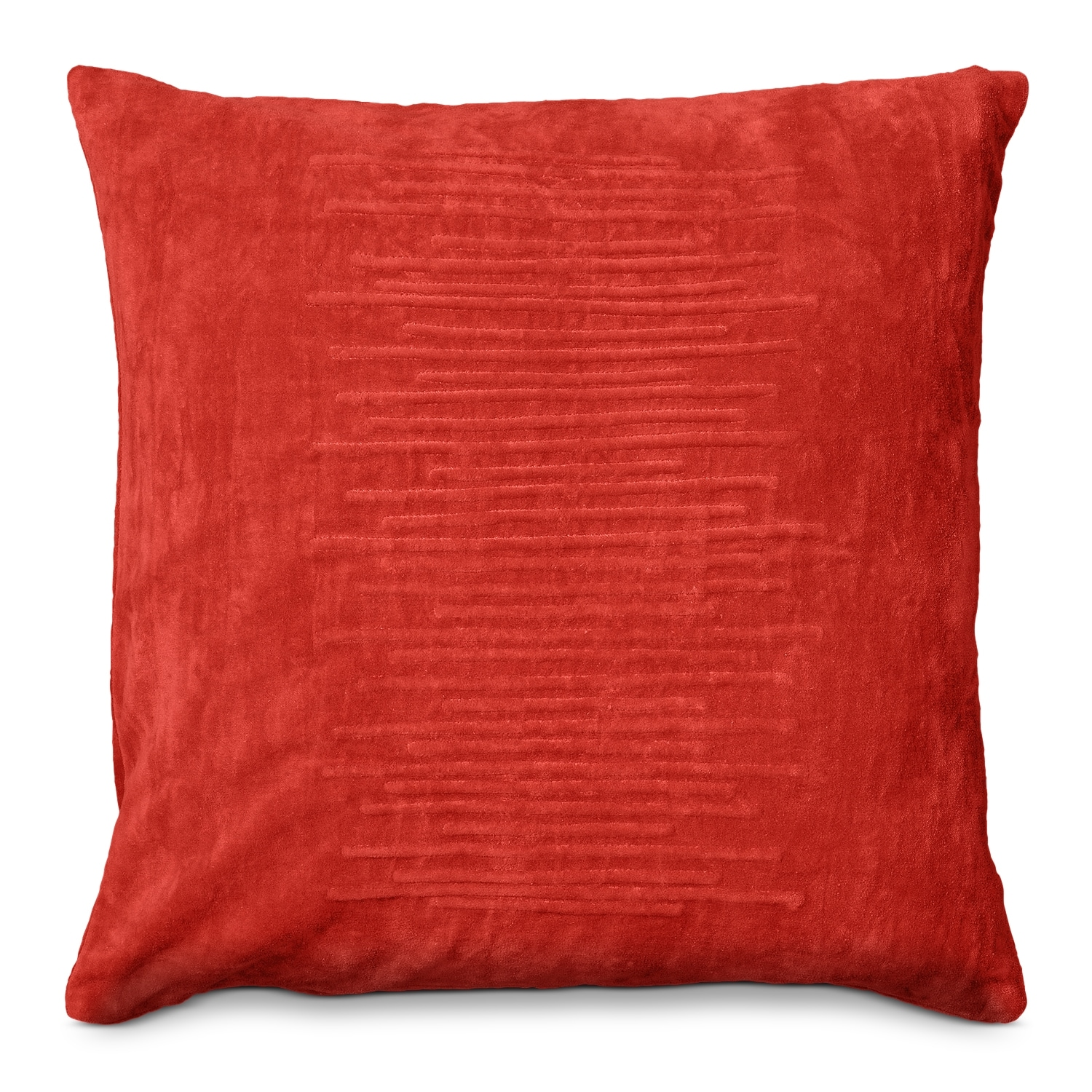 Accent and Occasional Furniture - Camila Decorative Pillow