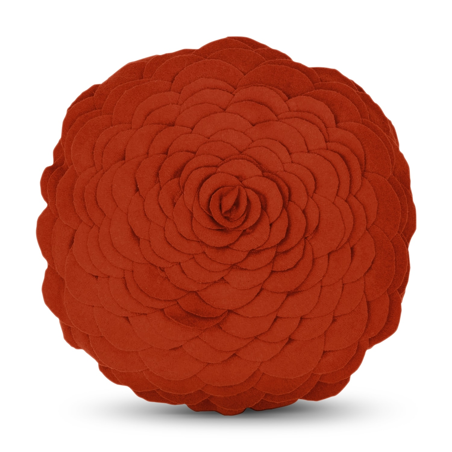 Accent and Occasional Furniture - Ali Decorative Pillow