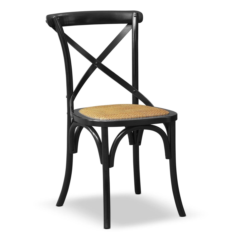 [Bistro Chair]