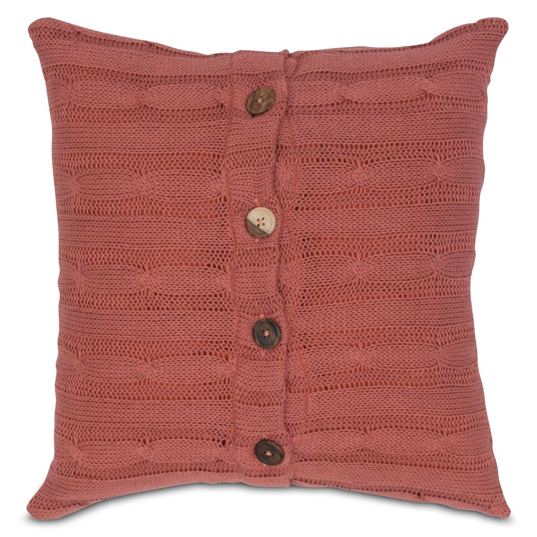 Accent and Occasional Furniture - Sarah Decorative Pillow