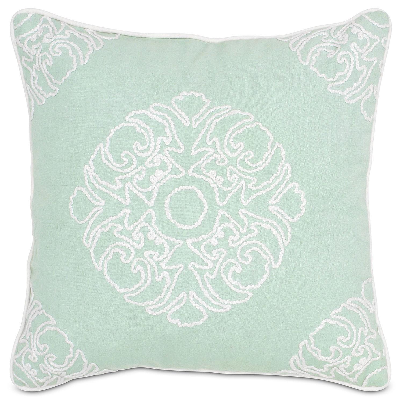 Martha Decorative Pillow