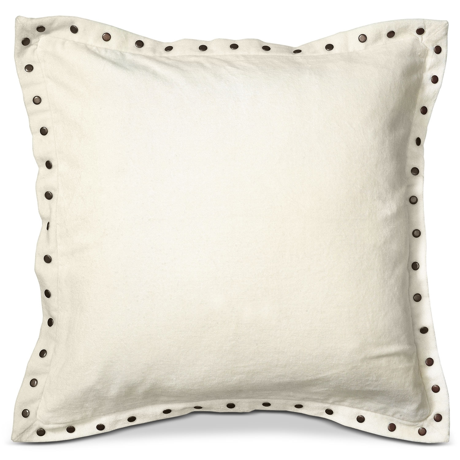 Lisa Decorative Pillow