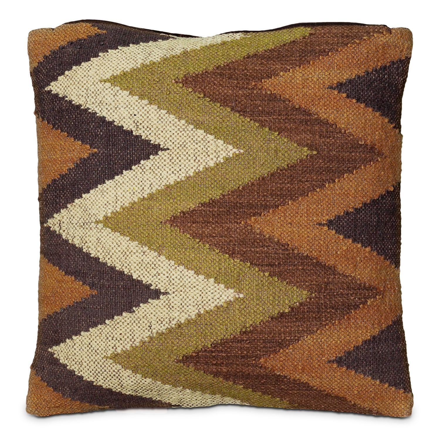 Accent and Occasional Furniture - Rosetta Decorative Pillow